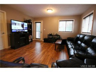 Photo 15: 612 McCallum Rd in VICTORIA: La Thetis Heights House for sale (Langford)  : MLS®# 690297