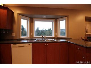 Photo 8: 612 McCallum Rd in VICTORIA: La Thetis Heights House for sale (Langford)  : MLS®# 690297
