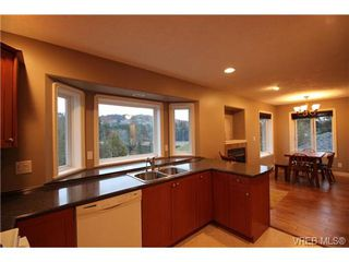Photo 6: 612 McCallum Rd in VICTORIA: La Thetis Heights House for sale (Langford)  : MLS®# 690297