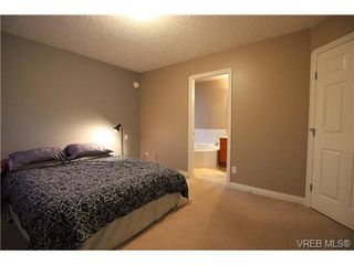 Photo 10: 612 McCallum Road in VICTORIA: La Thetis Heights Single Family Detached for sale (Langford)  : MLS®# 345807