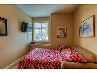 Photo 12: 8564 ALEXANDRA Street in Mission: Mission BC House for sale : MLS®# F1430521