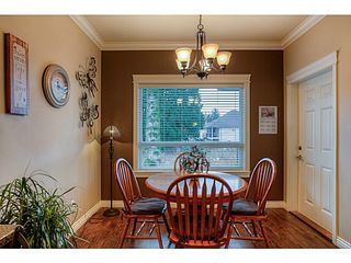 Photo 4: 8564 ALEXANDRA Street in Mission: Mission BC House for sale : MLS®# F1430521