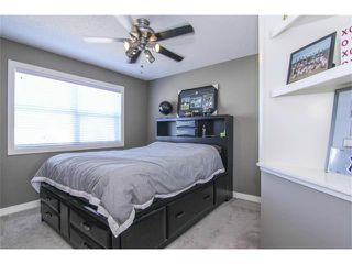 Photo 31: 659 COPPERPOND Circle SE in Calgary: Copperfield House for sale : MLS®# C4001282