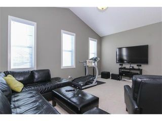 Photo 22: 659 COPPERPOND Circle SE in Calgary: Copperfield House for sale : MLS®# C4001282