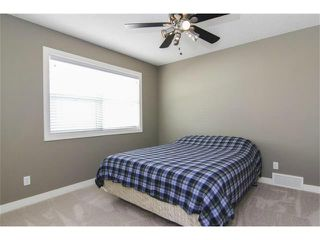 Photo 33: 659 COPPERPOND Circle SE in Calgary: Copperfield House for sale : MLS®# C4001282