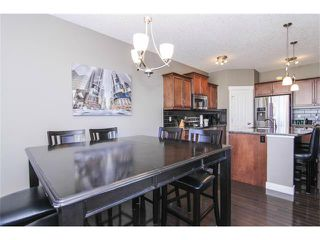 Photo 16: 659 COPPERPOND Circle SE in Calgary: Copperfield House for sale : MLS®# C4001282