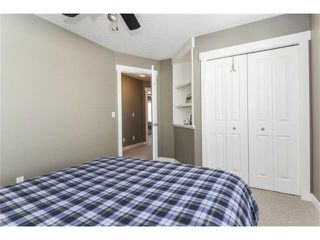 Photo 34: 659 COPPERPOND Circle SE in Calgary: Copperfield House for sale : MLS®# C4001282
