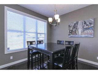 Photo 15: 659 COPPERPOND Circle SE in Calgary: Copperfield House for sale : MLS®# C4001282