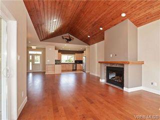 Photo 5: 6867 Eve Grove in SOOKE: Sk Sooke Vill Core Single Family Detached for sale (Sooke)  : MLS®# 349832
