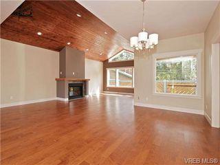 Photo 4: 6867 Eve Grove in SOOKE: Sk Sooke Vill Core Single Family Detached for sale (Sooke)  : MLS®# 349832