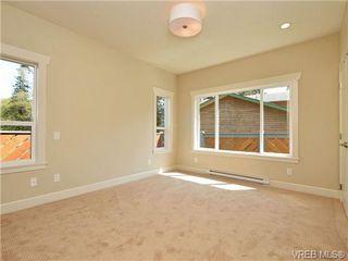 Photo 10: 6867 Eve Grove in SOOKE: Sk Sooke Vill Core Single Family Detached for sale (Sooke)  : MLS®# 349832