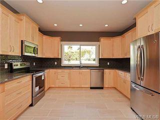 Photo 7: 6867 Eve Grove in SOOKE: Sk Sooke Vill Core Single Family Detached for sale (Sooke)  : MLS®# 349832