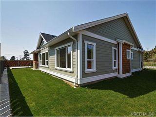 Photo 19: 6867 Eve Grove in SOOKE: Sk Sooke Vill Core Single Family Detached for sale (Sooke)  : MLS®# 349832