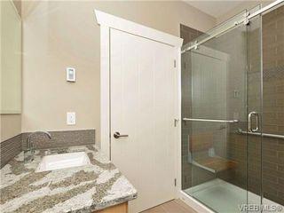 Photo 12: 6867 Eve Grove in SOOKE: Sk Sooke Vill Core Single Family Detached for sale (Sooke)  : MLS®# 349832