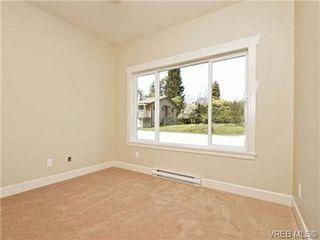 Photo 13: 6867 Eve Grove in SOOKE: Sk Sooke Vill Core Single Family Detached for sale (Sooke)  : MLS®# 349832