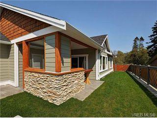 Photo 16: 6867 Eve Grove in SOOKE: Sk Sooke Vill Core Single Family Detached for sale (Sooke)  : MLS®# 349832