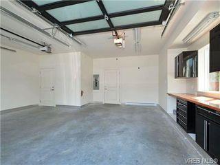 Photo 18: 6867 Eve Grove in SOOKE: Sk Sooke Vill Core Single Family Detached for sale (Sooke)  : MLS®# 349832