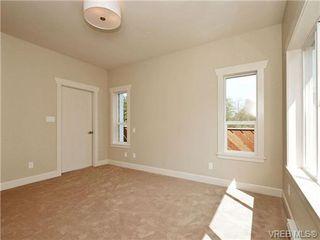 Photo 9: 6867 Eve Grove in SOOKE: Sk Sooke Vill Core Single Family Detached for sale (Sooke)  : MLS®# 349832