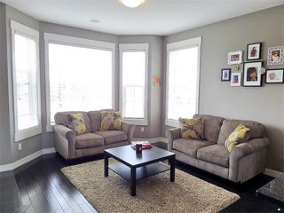 Photo 9: 494 Rainbow Falls Drive: Chestermere House for sale : MLS®# C4012295