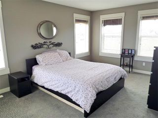 Photo 22: 494 Rainbow Falls Drive: Chestermere House for sale : MLS®# C4012295