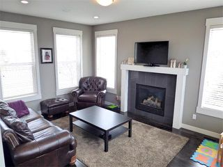 Photo 17: 494 Rainbow Falls Drive: Chestermere House for sale : MLS®# C4012295