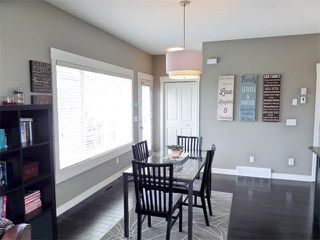 Photo 16: 494 Rainbow Falls Drive: Chestermere House for sale : MLS®# C4012295