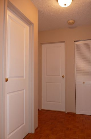 Photo 9: 306 1121 Howie Avenue in The Willows: Home for sale