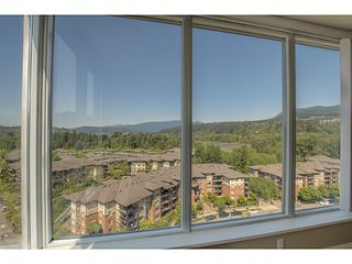 "Photo 6: 1503 651 NOOTKA Way in Port Moody: Port Moody Centre Condo for sale in ""SAHALEE"" : MLS®# V1124206"