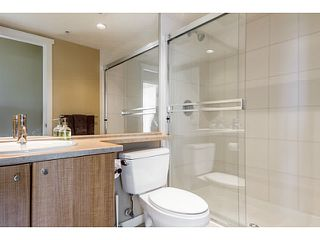 "Photo 9: 1503 651 NOOTKA Way in Port Moody: Port Moody Centre Condo for sale in ""SAHALEE"" : MLS®# V1124206"
