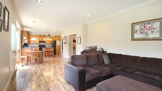 "Photo 11: 27802 PULLMAN Avenue in Abbotsford: Aberdeen House for sale in ""West Abbotsford Station"" : MLS®# F1444433"