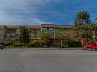 """Photo 8: 304 2245 WILSON Avenue in Port Coquitlam: Central Pt Coquitlam Condo for sale in """"MARY HILL PLACE"""" : MLS®# V1129734"""