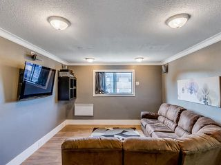 """Photo 5: 304 2245 WILSON Avenue in Port Coquitlam: Central Pt Coquitlam Condo for sale in """"MARY HILL PLACE"""" : MLS®# V1129734"""