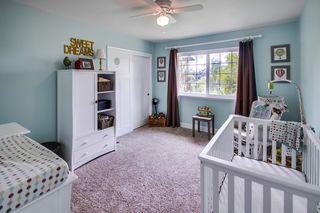 Photo 12: VISTA House for sale : 4 bedrooms : 1668 Alta Vista