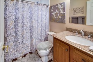 Photo 19: VISTA House for sale : 4 bedrooms : 1668 Alta Vista
