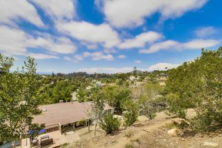 Photo 24: VISTA House for sale : 4 bedrooms : 1668 Alta Vista