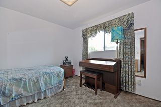 Photo 12: 33412 KILDARE Terrace in Abbotsford: Poplar House for sale : MLS®# F1446699