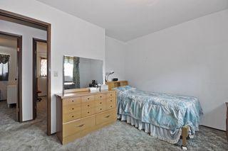Photo 13: 33412 KILDARE Terrace in Abbotsford: Poplar House for sale : MLS®# F1446699
