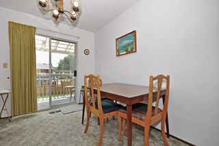 Photo 7: 33412 KILDARE Terrace in Abbotsford: Poplar House for sale : MLS®# F1446699
