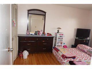 Photo 14: 1437 PENSACOLA Way SE in Calgary: Penbrooke House for sale : MLS®# C4024765