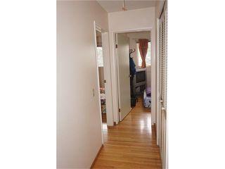 Photo 11: 1437 PENSACOLA Way SE in Calgary: Penbrooke House for sale : MLS®# C4024765