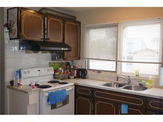 Photo 9: 1437 PENSACOLA Way SE in Calgary: Penbrooke House for sale : MLS®# C4024765