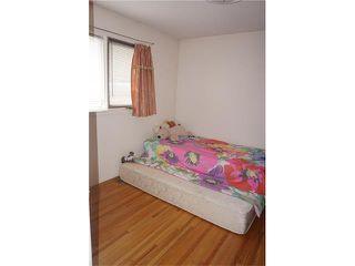 Photo 12: 1437 PENSACOLA Way SE in Calgary: Penbrooke House for sale : MLS®# C4024765