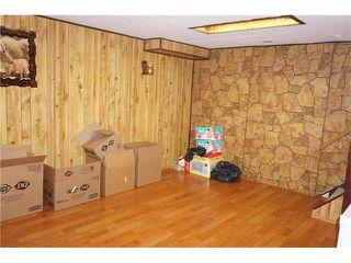 Photo 18: 1437 PENSACOLA Way SE in Calgary: Penbrooke House for sale : MLS®# C4024765