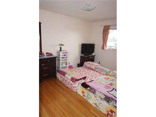 Photo 13: 1437 PENSACOLA Way SE in Calgary: Penbrooke House for sale : MLS®# C4024765