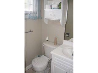 Photo 10: 1437 PENSACOLA Way SE in Calgary: Penbrooke House for sale : MLS®# C4024765