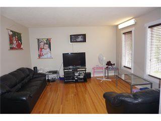 Photo 2: 1437 PENSACOLA Way SE in Calgary: Penbrooke House for sale : MLS®# C4024765