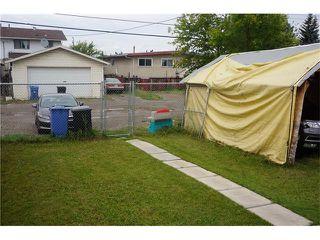Photo 21: 1437 PENSACOLA Way SE in Calgary: Penbrooke House for sale : MLS®# C4024765