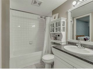 """Photo 10: 106 1200 PACIFIC Street in Coquitlam: North Coquitlam Condo for sale in """"GLENVIEW MANOR"""" : MLS®# V1139335"""