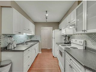 """Photo 7: 106 1200 PACIFIC Street in Coquitlam: North Coquitlam Condo for sale in """"GLENVIEW MANOR"""" : MLS®# V1139335"""
