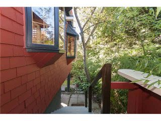 Photo 15: 1733 WATERLOO Street in Vancouver: Kitsilano House for sale (Vancouver West)  : MLS®# V1142962